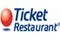 Ticket restaurant -